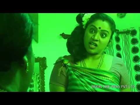 Vamsam | Tamil Serial | Episode 532 | 02/04/2015
