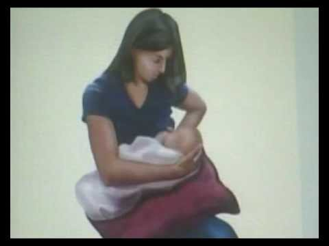 Breast Feeding --[dr. Purabi's Help Desk] video