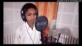 sad song 2017-छोटा बच्चा की आवाज में सुनिये  -  जान ले गइलू ए जान  - lal babu bhojpuri song