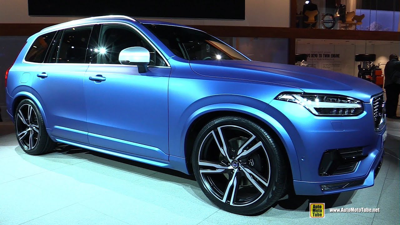 Volvo S60 Reliability Consumer Reports | 2018 Volvo Reviews