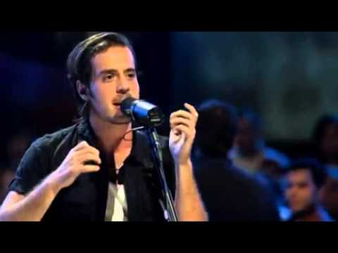 Panda   Narcisista Por Excelencia (mtv Unplugged) video