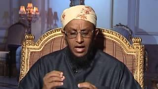 مكانة الصلاة في الإسلام  tigrigna dawa eritea ethiopia ደረጃ ሰላት አብ እስልምና 2