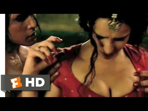 Kama Sutra: A Tale Of Love (8 12) Movie Clip - I Belong To Him Now (1996) Hd video