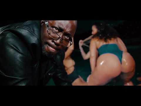 Download Lagu Tremz - Rockstar (Official music video) MP3 Free