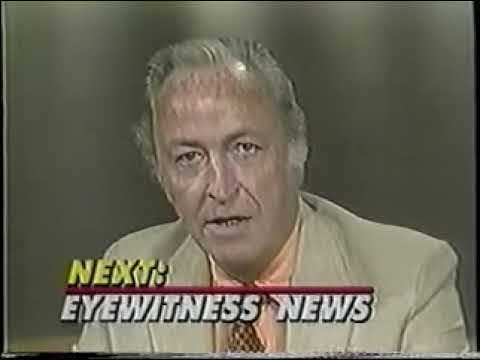 WABC 5-6PM Eyewitness News 1984