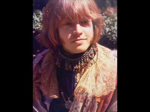 The Kinks - Dandy(Ray Davies)1966.Tribute to Brian Jones.
