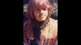 "The Kinks - ""Dandy""(Ray Davies)1966.""Tribute"" to Brian Jones."