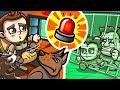 ПОБЕГ ИЗ ТЮРЬМЫ Money Movers 5 Полицейские догоняют преступников мультяшной игре Игра на двоих mp3