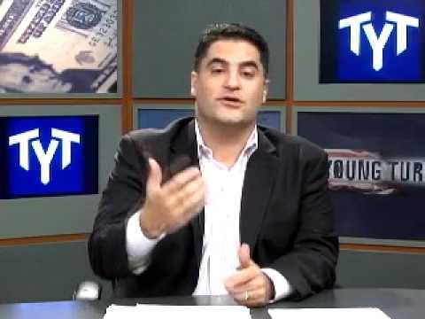 TYT Hour - September 21st, 2010