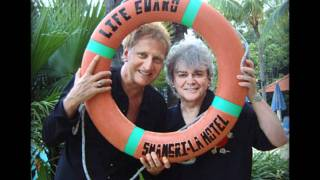 Watch Air Supply A Little Bit Of Everything video