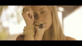 Consoul Trainin - Take Me To Infinity (Official Video) TETA