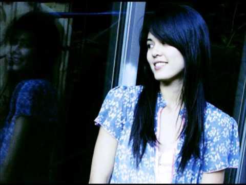 Priscilla Ahn - Willow Weeping