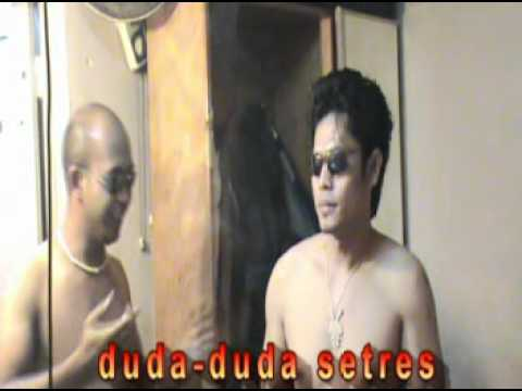 Kuto Malang Mpeg1video video