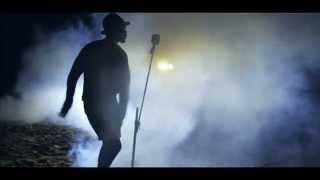 ZIGI PLAHAR - MR.LAIDBACK(OFFICIAL MUSIC VIDEO)