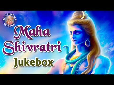 Maha Shivratri Special – Collection Of Shiva Aartis / Mantras With Lyrics – Devotional Photo Image Pic