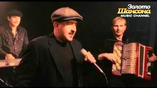 Жека - Столыпин