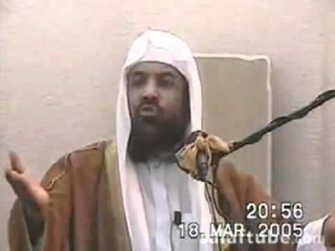 INSAAN KI TAHLEEQ KA MAQSAAD 3  11 SHEIKH MERAJ RABBANI