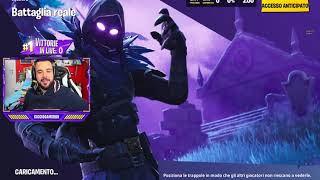 WHAT IS THIS SKIN??? Fortnite Daily Best Moments Ep.563 (Fortnite Battle Royale Funny Moments)