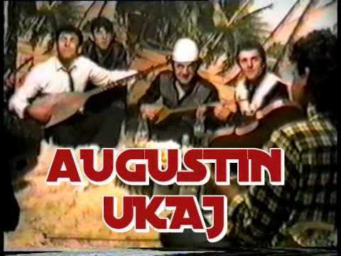 Augustin Ukaj & Demir Gashi Valle - KNUSI DHE PULA