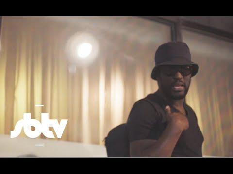 Blacks   What I Like [Music Video]: SBTV