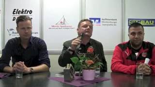 download lagu Malchower Sv 90 - Bsv Hürtürkel  12-6-16  gratis