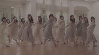 【MV】職務質問(Short ver.) / NMB48 Team BII[公式]
