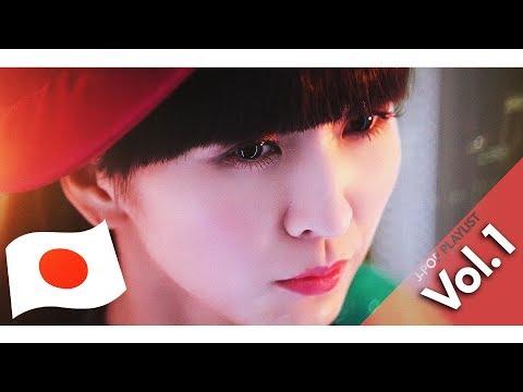 【BGM】J-POP 2017 мix Playlist【1 Hour】| 『Vol.1』 MP3