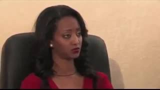 New Ethiopian best movie(እንወራረድ ሳይሳቀቁ ይወራረዱ መብቶት ነው በዚ ፊልም) 2016