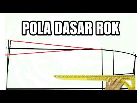 POLA DASAR ROK. thumbnail