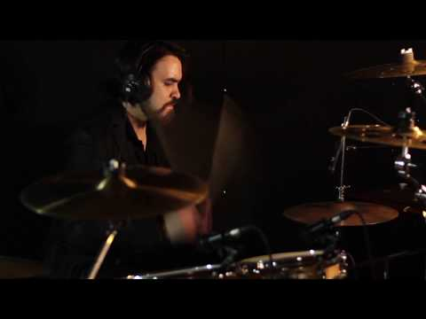 Maroon 5 - Harder to breathe  drum cover MP3