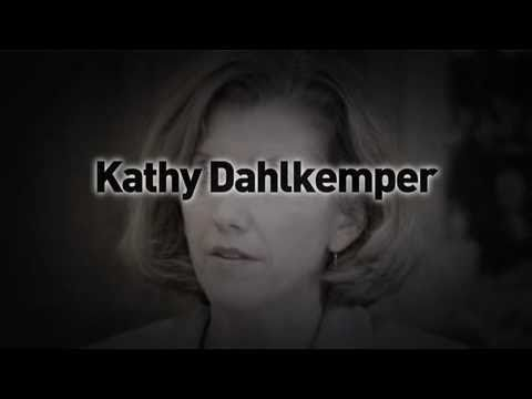 Kathy Dahlkemper Has Let Us Down