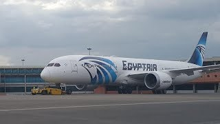 عودة المصريين العالقين فى الخارج بسبب كورونا.. مهمة محفوفة بالمخاطر