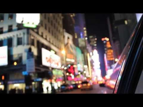 Mark Steele - We Stunt [Official Video]