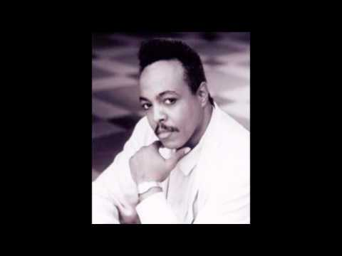 The Adult Contemporary Ballads:Peabo Bryson-Come On Over.