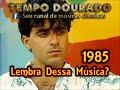 1985 - Quem lembra dessa música? mp3 indir