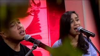 download lagu Bianca Dimas - Si Doel Anak Sekolahan #starttrack gratis