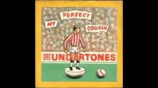 Watch Undertones I Dont Wanna See you Again video
