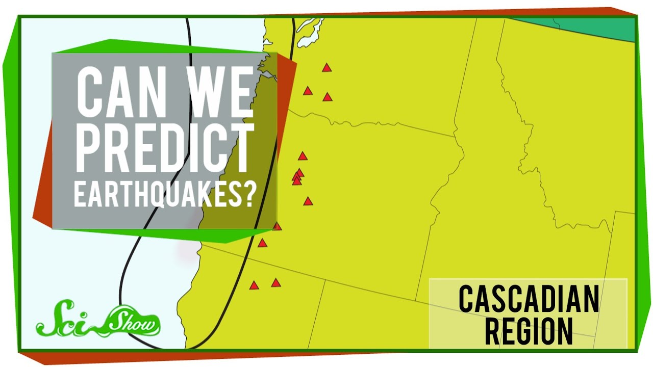 how to find the epicentre of an earthquake worksheet
