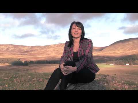 Scottish - Scotland Forever