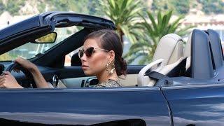 [VLOG.  Monaco, Nice, St. Tropez, Cannes] Video