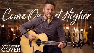 download lagu You Wanted More - Tonic Boyce Avenue Acoustic Cover gratis