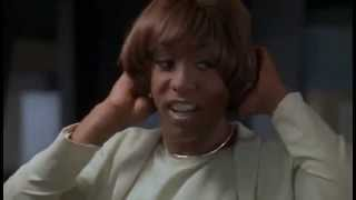 Juwanna Mann (2002) - Official Trailer