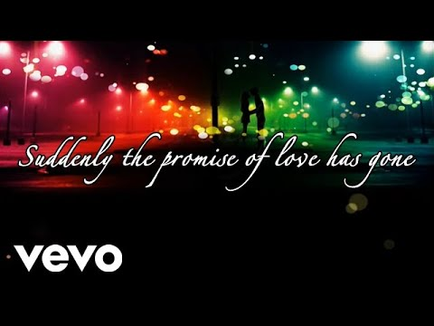 Westlife - Why Do I Love You (with Lyrics) video