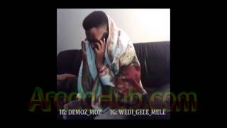 Top 10 Habesha Vines Of 2014