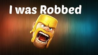 clash of clans town hall 9 and Clan war mp4