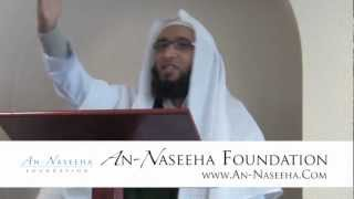 The Power of Choice – Moutasem Al-Hameedi