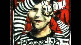 Watch Plankeye Scared video