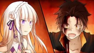 Re:Zero If Chapter: Zero Kara Ayamatsu Isekai Seikatsu