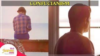 Suryan Explains  Tamil motivational video  Confuci