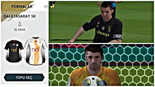 FIFA 14 MOD FIFA 19 Android Offline 900MB New Face Kits & Transfers Update Best Graphics